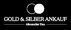 alexander_dau_logo-weiss2-01