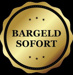 bargeld-sofort-reinbek2