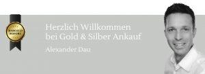 alexander-dau-goldankauf-reinbek-dau-mobile-ansicht