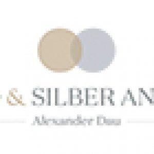 alexander_dau_logo_130