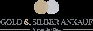 alexander_dau_logo_600