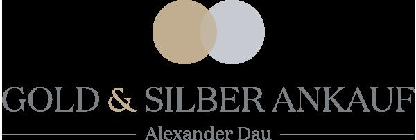Gold & Silber Ankauf Alexander Dau