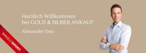 alexander-dau-goldankauf-reinbek-mobile-ansicht