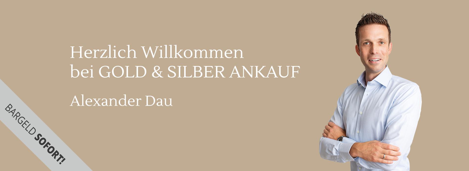 alexander-dau-goldankauf-reinbek-mobile-ansicht2