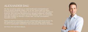 alexander-dau-goldankauf-reinbek-mobile-ansicht3