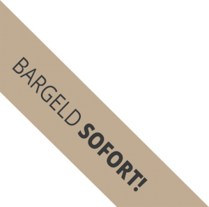 bargeldsofort-gold