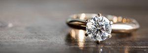 diamant-ring-2