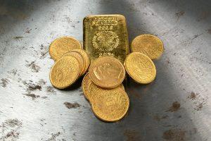 goldbarren-muenzankauf